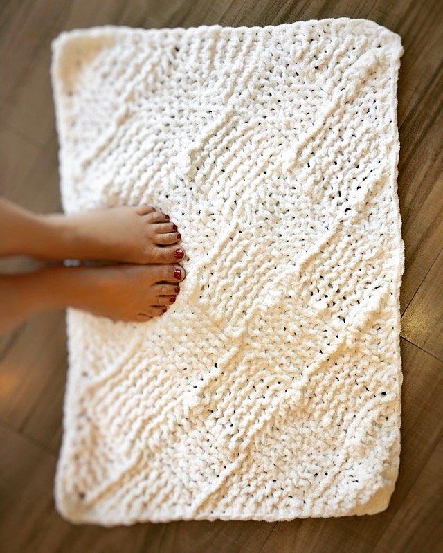 rub-a-dub-a-rug pattern (download)
