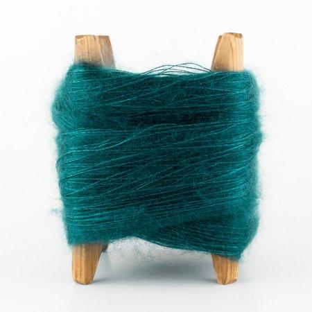 shibui knits silk cloud