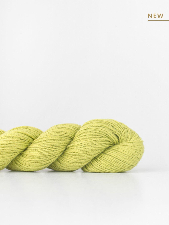 shibui knits fern