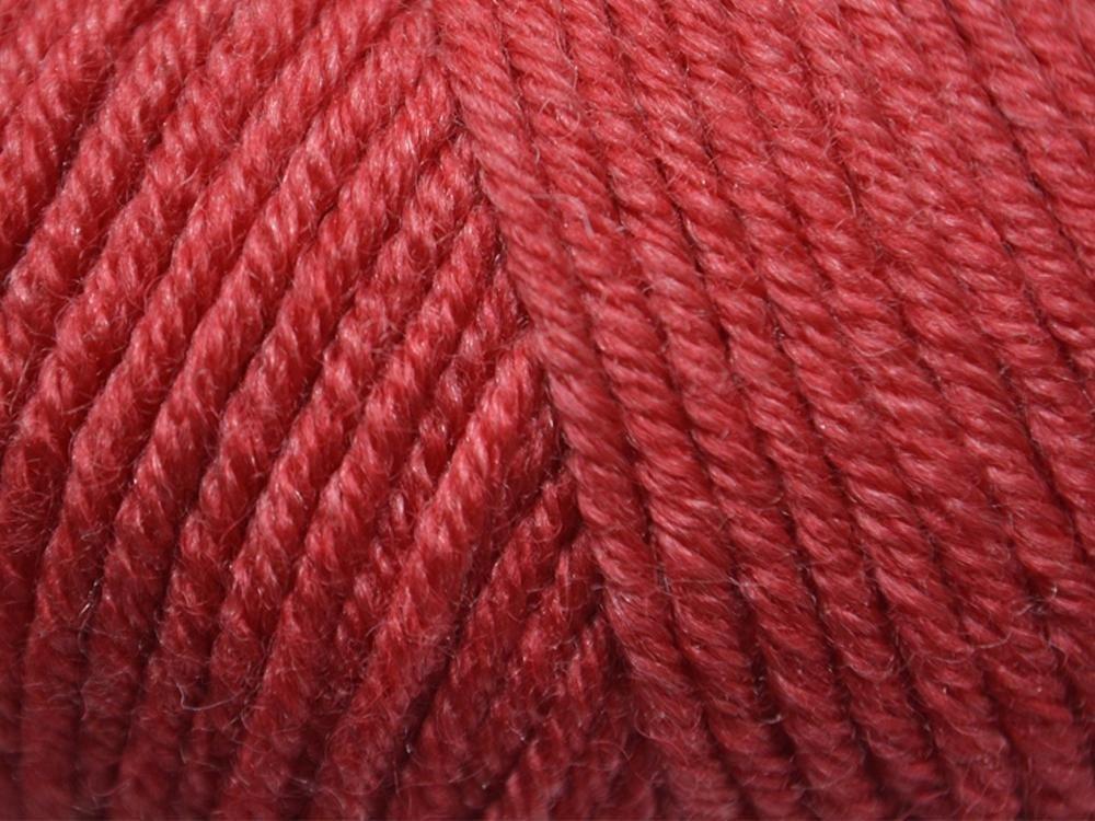 Cashmere Merino Silk