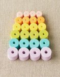 Stitch Stoppers - Colorful