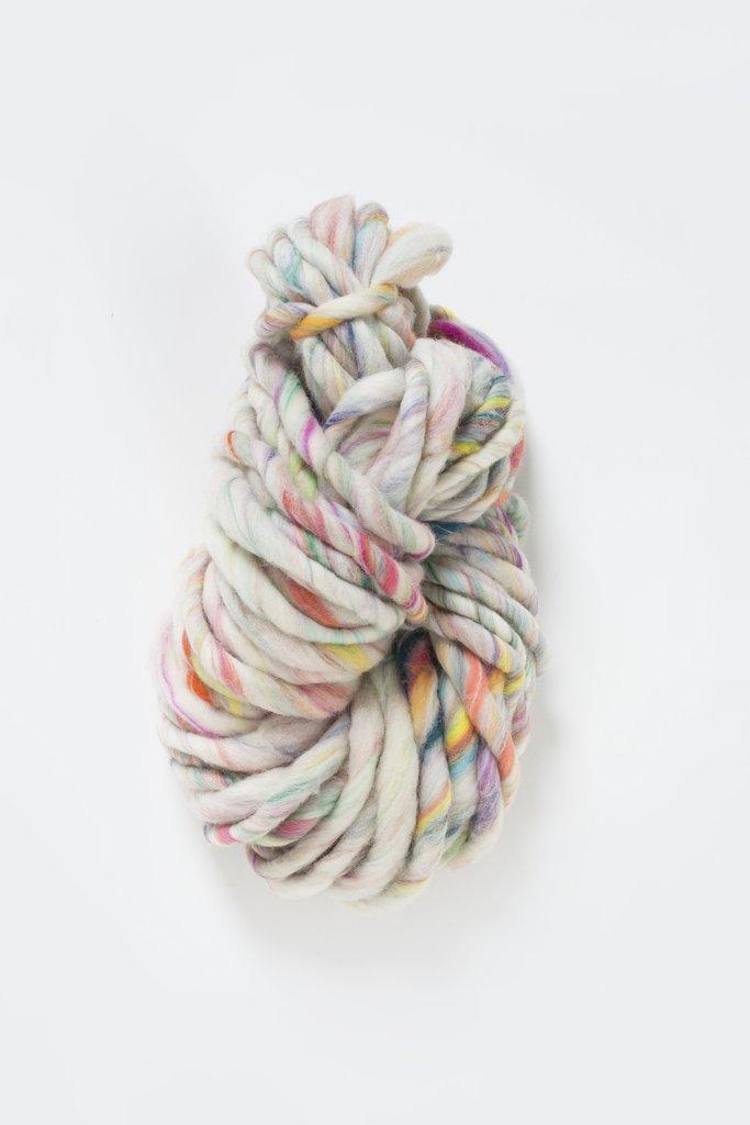 Knit Collage Wanderlust Yarn