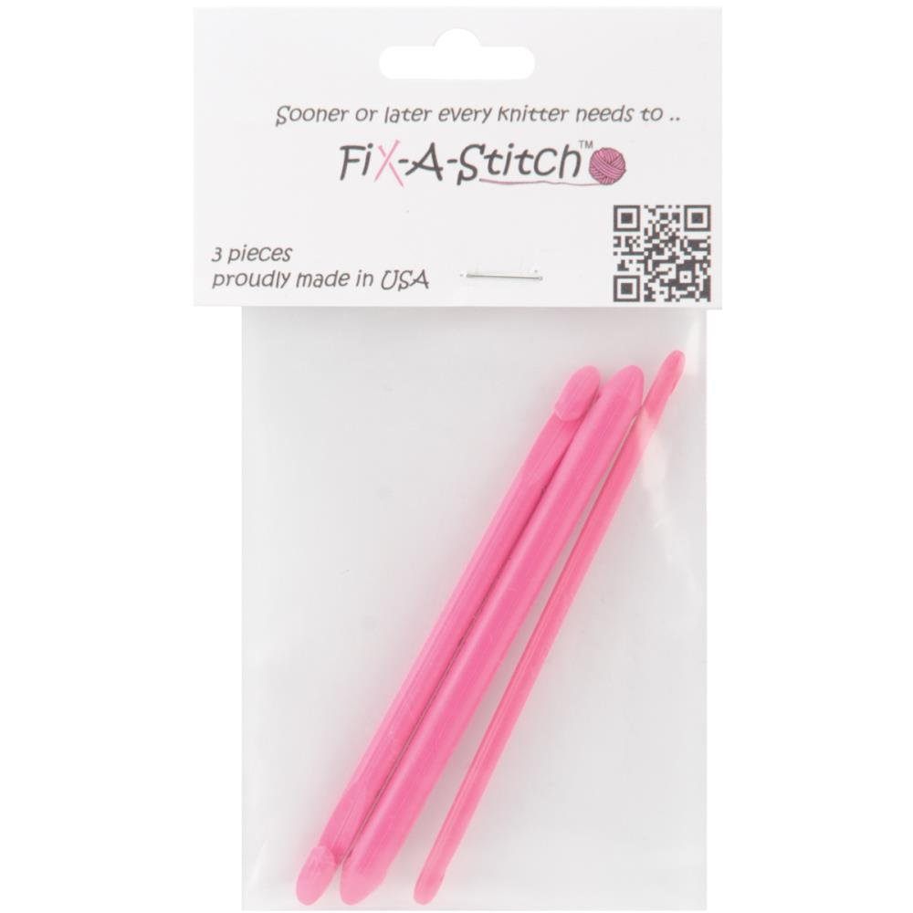 Fix-A-Stitch Tool Set (NM-070411)