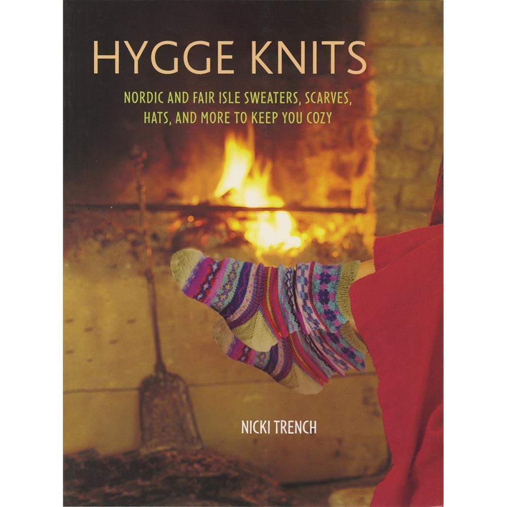 Hygge Knits (NM-164235)