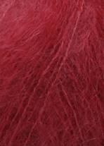 Lang Mohair Luxe Yarn (LANG-Mohair Luxe)