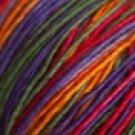Madelinetosh Tosh Sock (MT-Tosh Sock)