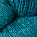 Road to China Light Yarn by The Fibre Co.