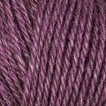 Berroco Folio Yarn (BER-Folio)