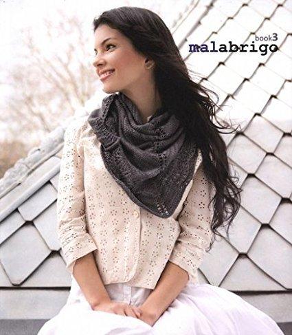 Malabrigo Book 3 (MAL-B003)
