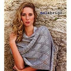 Malabrigo Book 4 (MAL-B004)