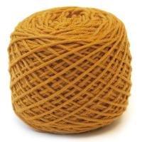 HiKoo Simplicity Yarn