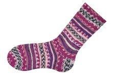 Wacki Saki Yarn by Universal Yarn