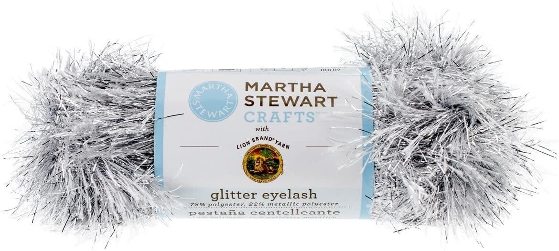 Glitter - Martha Stewart