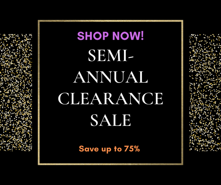 semi annual clearance sale up to 75% off clinch river yarn company
