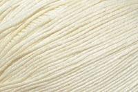 Bamboo Pop - Universal Yarns