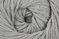 Clean Cotton - Universal Yarns