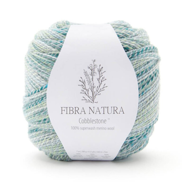 Cobblestone - Universal Yarn