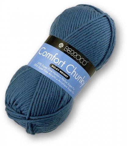 Berroco - Comfort Chunky