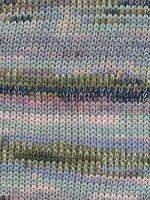 Cairns - Queensland Yarn