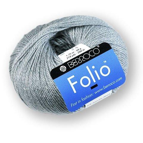 Folio - Berroco Yarn