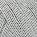 Sirdar Snuggly Cotton DK