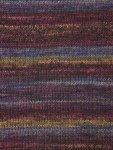 Millefiori Light Luxe - Berroco Yarn