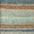 Pixel - Berroco Yarn