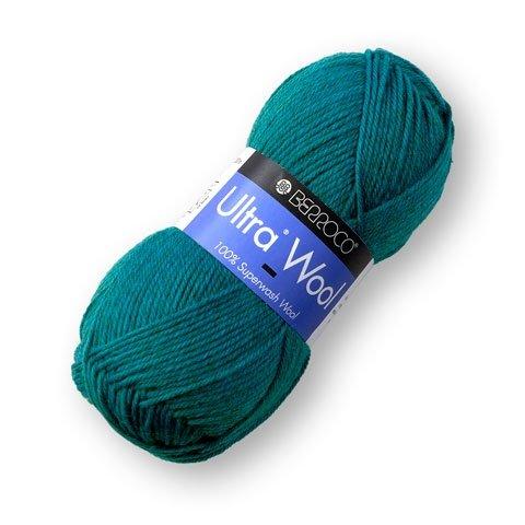 Ultra Wool - Berroco Yarn