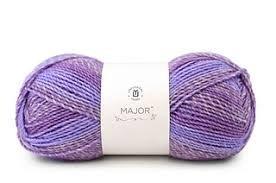 Major - Universal Yarn