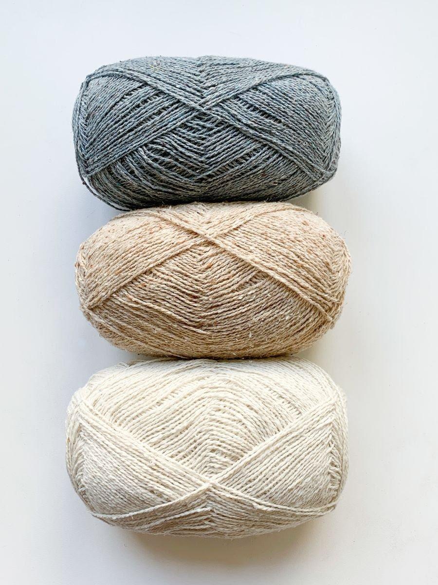 Eden Kit - Berroco Yarn