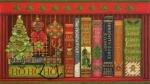 MSD/2075 Santa Books