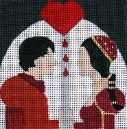 MPD/145 Romeo & Juliet
