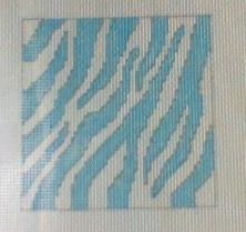 BGD/798 Zebra