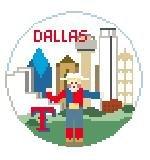 KSD/BT159 Dallas