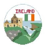 KSD/BT221 Ireland