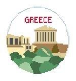 KSD/BT793 Greece