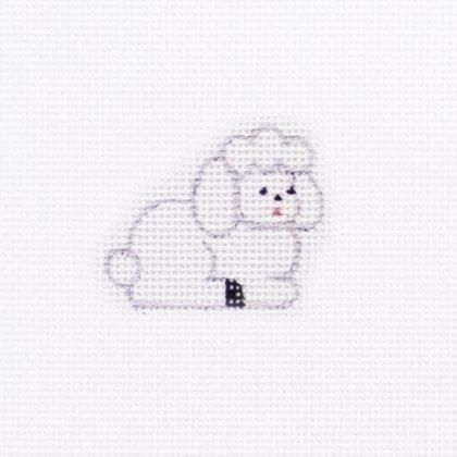 ALEXA/CN11 Sheep