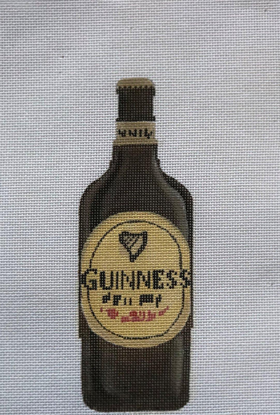 POIAD/XO289 Guinness