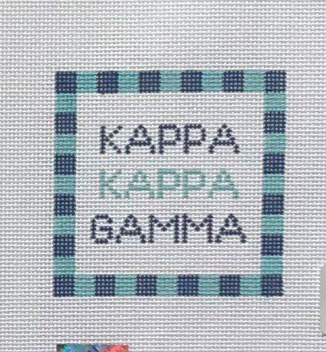 KPD/1902KKG Kappa Kappa Gamma