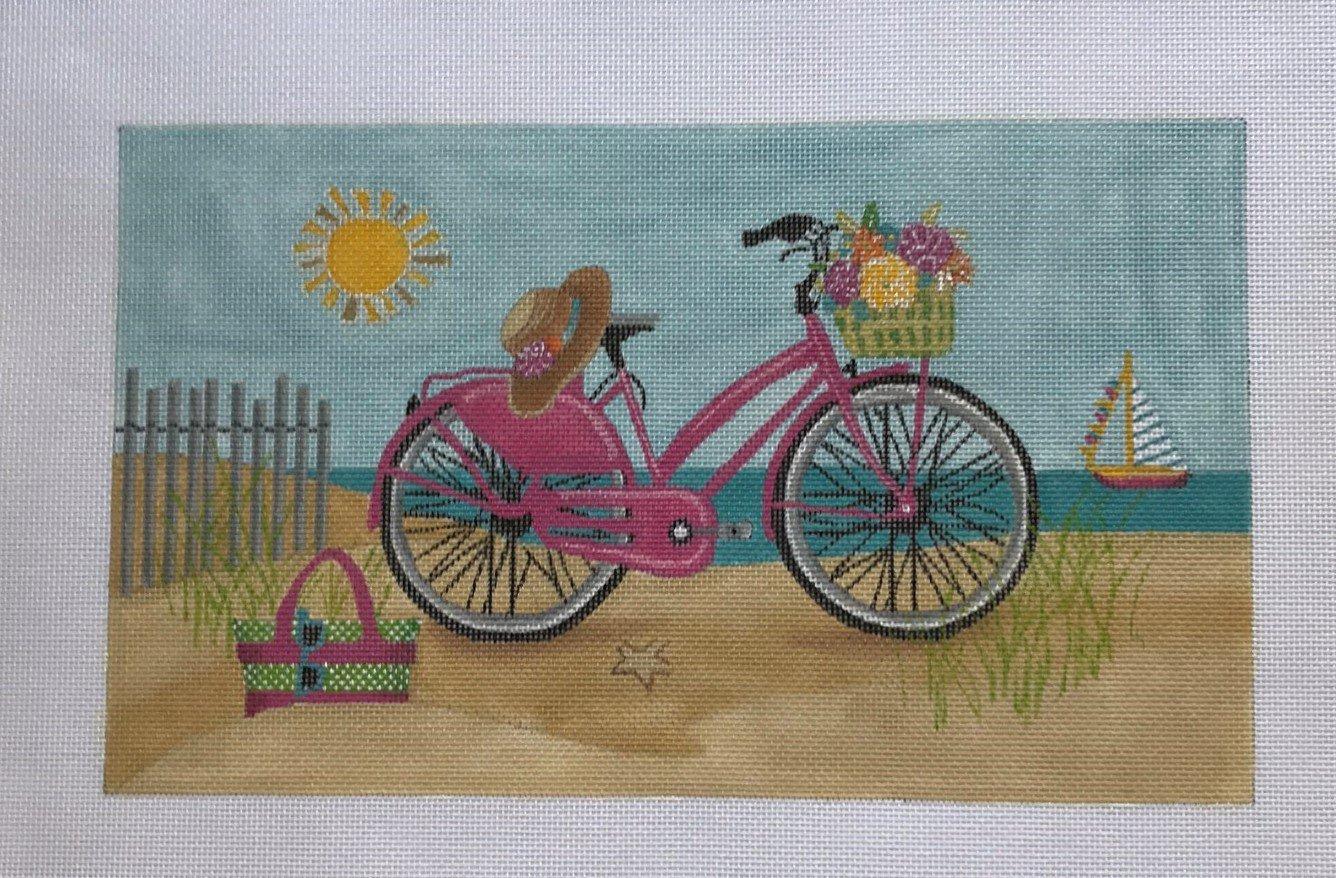 PPD/SNBK01 Summertime Bike