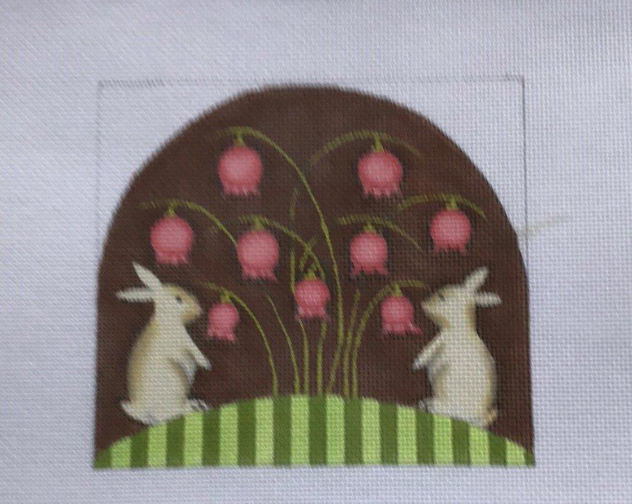 PPD/TKAN03 Bunnies & Pinkies