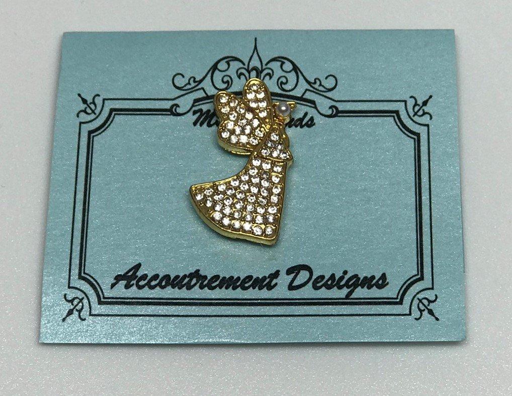 AD/CH002 Angel Magnet