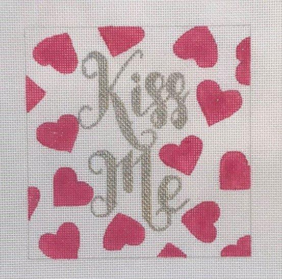 TNB/APVA10 Kiss Me