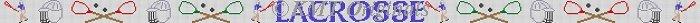 SR/KMT0305 Lacrosse Belt