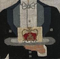 MPD/M223 Downton - The Royal Visit