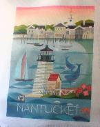 PPD/MOUS03 Nantucket