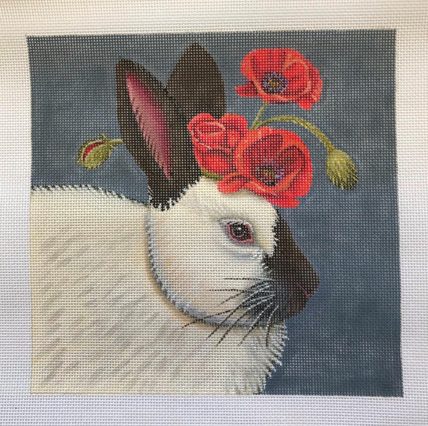 MSD/VS363 Naomi The Bunny
