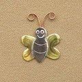 Bee Mini Needle Minder