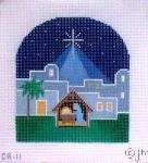 JMal/OR11 Bethlehem