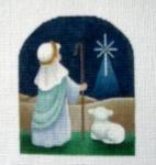 JMal/OR2 Baby Jesus